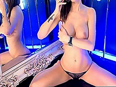 Xhamster Movie:Lilly roma 03-03-2012