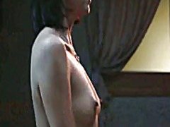 Xhamster Movie:Role play (2012) sex scenes