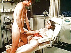 Pussy magnet therapy video