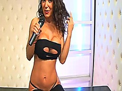 Xhamster Movie:Tiffany chambers 24-05-2014