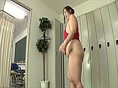 The best of asia - big... - Xhamster
