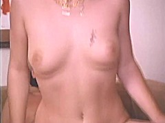 swinger, mature, hairy, milf,