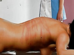 Thumb: A delicious whipping
