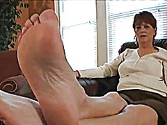 See: Dominant dixie dame sh...