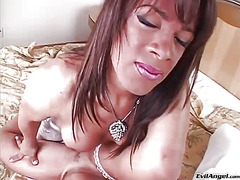 tranny, tgirl, video, dick, transvestite, girls, juicy, transsexual, cock