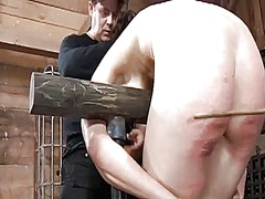 domination, slave, punishment, slavery, bdsm, humiliation, scene, discipline, movies, video, girls, whip, bondage
