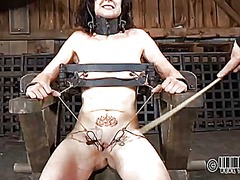 domination, pussy, girls, scene, discipline, humiliation, punishment, video, slave, slavery, movies, bondage, torture, bdsm