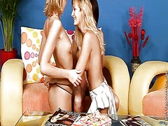 lesbian, girls, lezzy, clit, movies