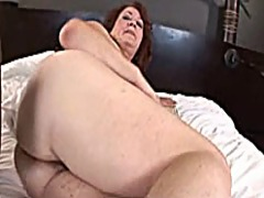 interracial, granny, mature, bbw