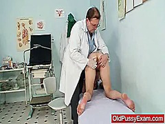Cougar helena lousy un... preview