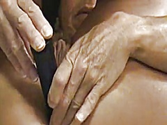 Private Home Clips - Wife Marcy Masturbates...