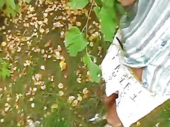 video, reality, uncensored, outdoors