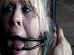 domination, rough, girls, slavery, bdsm, humiliation, punishment, discipline, slave, video, movies, scene, bondage