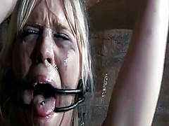 Ah-Me Movie:Total submission from beauties