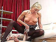 See: Russian sex video 44