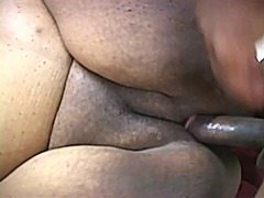 mature, big boobs, bbw, black, big