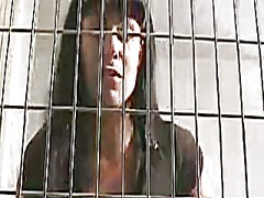 Joi jail video