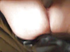 Leah jayne fucked hard... preview