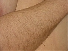 hairy, milf, foot fetish, foot, mature, fetish, masturbation,