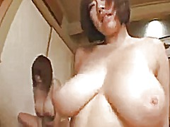 pov, big boobs, big, boobs