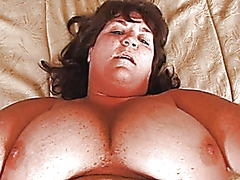 boobs, anal, dick, bbw, mature,