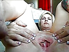 Private Home Clips Movie:Lascivious mother i'd like to ...
