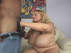BBW Samantha 38g Missi... preview