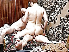 amateur, threesome, mature,