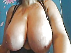 Xhamster Movie:Webcams 2014 - colombian milf ...