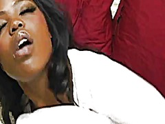 Joi ebony video