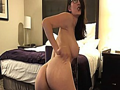 boobs, webcam, big boobs, masturbation,