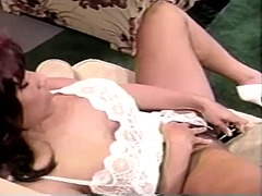 WinPorn Movie:Sweet lesbians with massive ca...