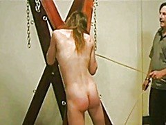 Xhamster Movie:Caning 4