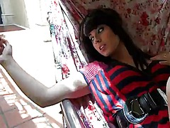 Wetplace - Oxuanna envy with huge...