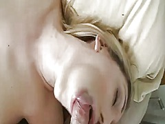 Lily labeau does ...