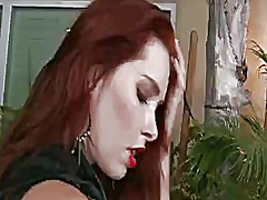 Wetplace Movie:Melody jordan cant live a day ...