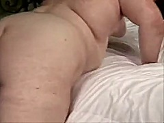 Ssbbw ginger preview