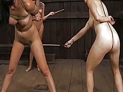 domination, rough, girls, scene, discipline, humiliation, punishment, video, slave, slavery, movies, bondage, torture, bdsm