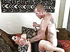 Couple - Xhamster