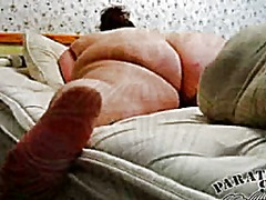 Thumb: Ex caught humping her ...