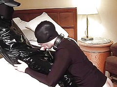 Kinky gay man gets his... - WinPorn