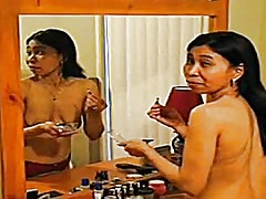 Wild Filipina Gina Jon... video