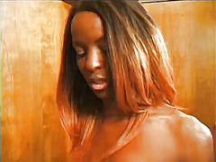 masturbation, ebony, toy