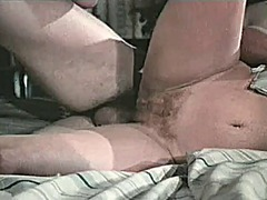 Xhamster - Come here cum here
