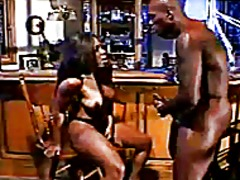 Diana devoe and lexing... video