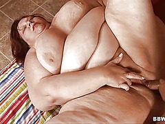 big, fatty, girls, fat, plumper, huge