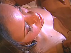 WinPorn Movie:Black lesbian babes lick and s...