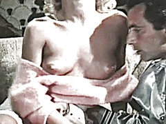 Xhamster - Cumshot on skirt