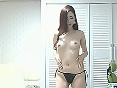 asian, webcam, korean