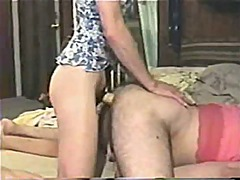 Xhamster Movie:Strap-on 4